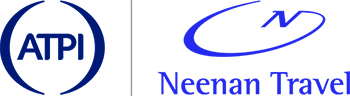 Neenan Corporate Travel Logo